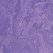 VPhoam Purple Swirl