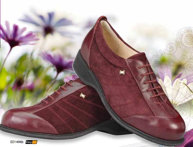 3f62230553 Custom Orthopedic Shoes | Sound Orthotics